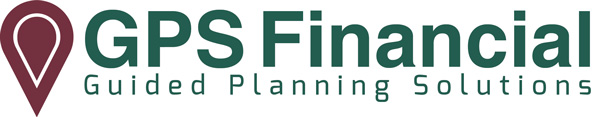 GPS Financial Advisors